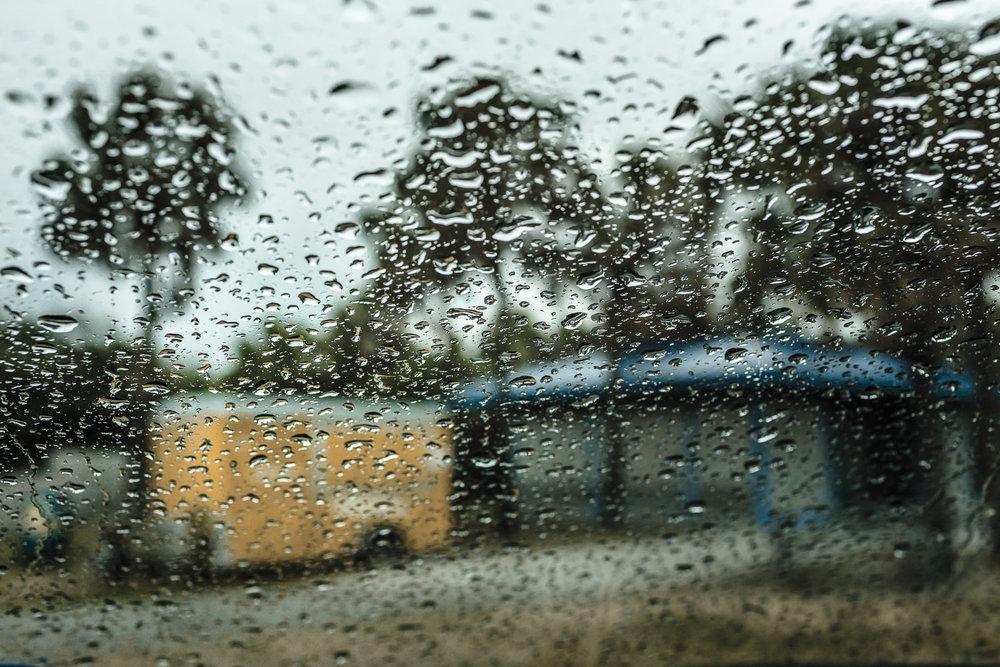 stormy beach landscape-2.jpg