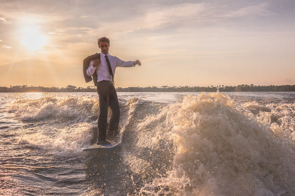 Orlando-Senior-Portrait-Lake-Surfing-1.jpg