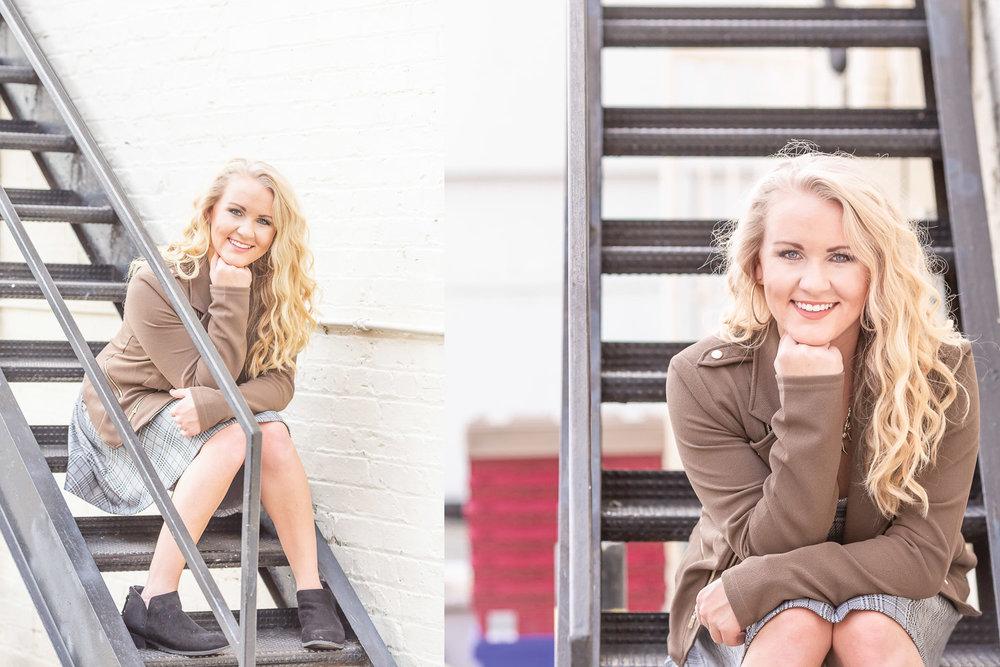 Best-senior-portrait-photographer-urban-photo-shoot.jpg