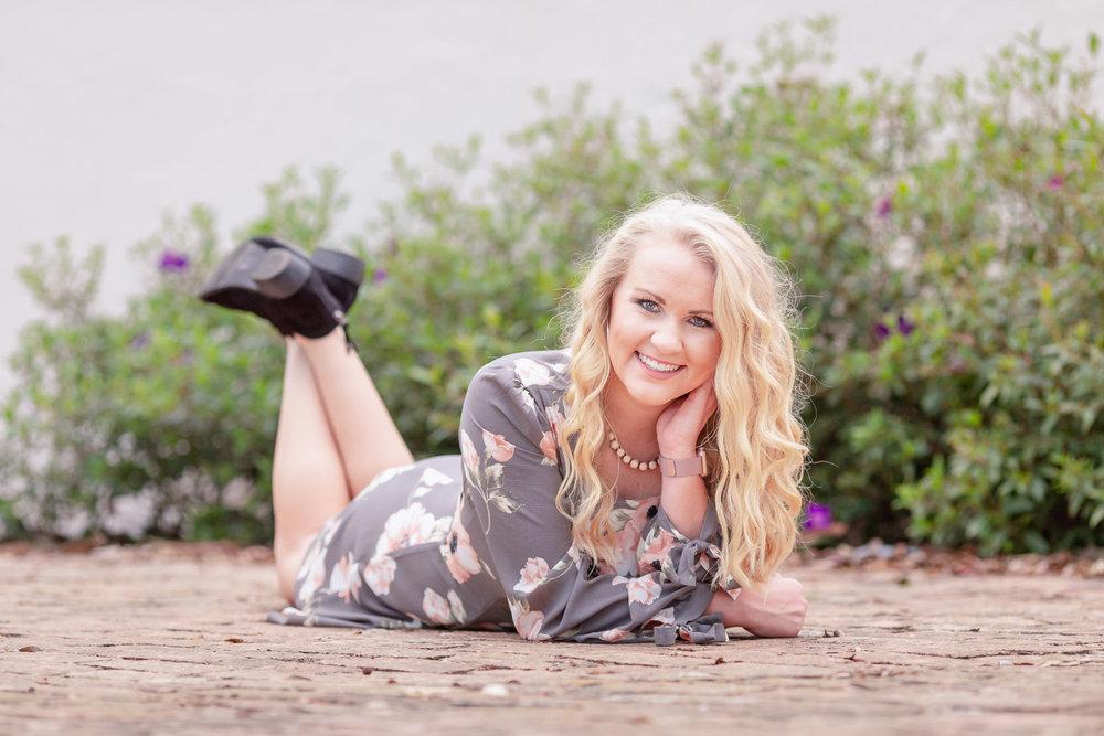 Orlando-senior-photographer-Dana-Ball.jpg