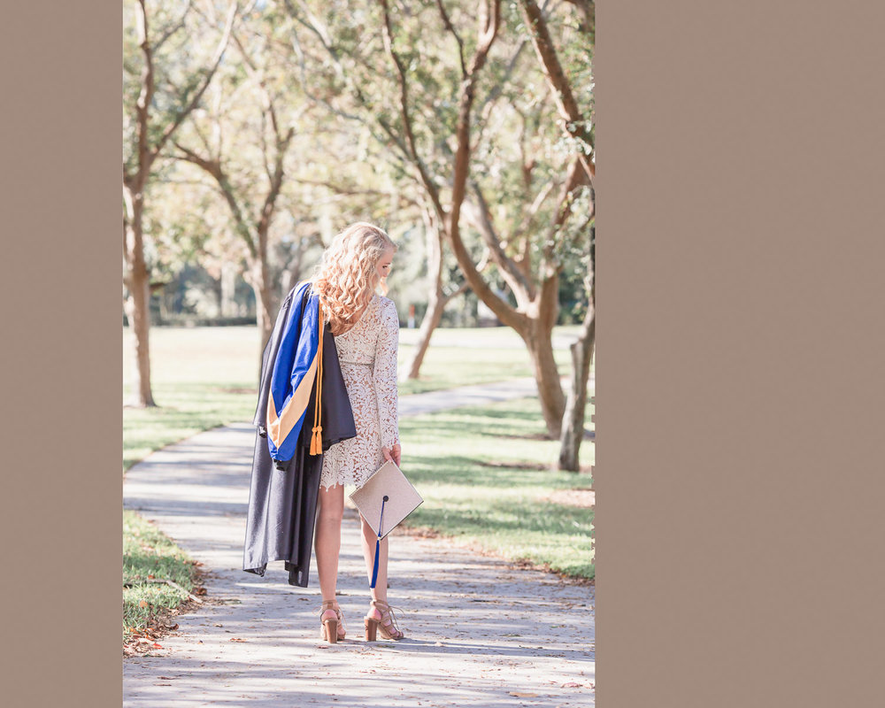 Cap-and-gown-senior-portrait-college-graduation.jpg