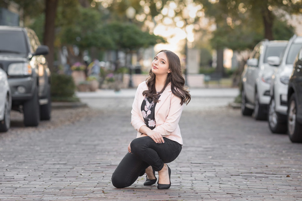 Orlando-Senior-Portrait-Photographer-Casual-Girl-Urban-2.jpg
