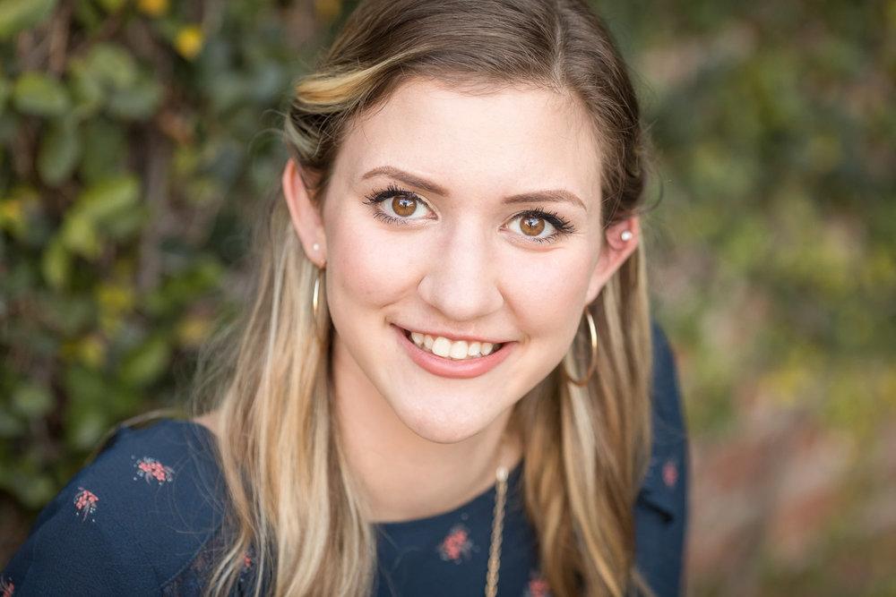 Rachel-(5-of-6).jpg