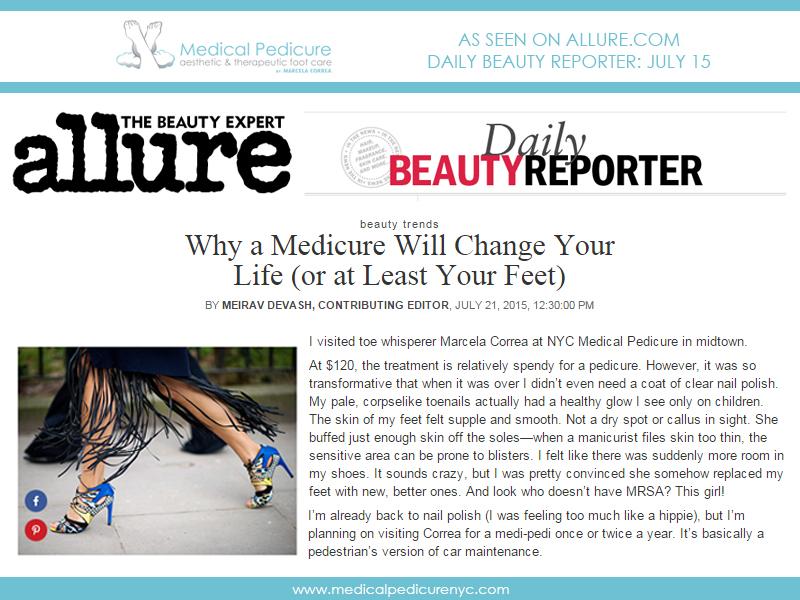 Daily Beauty Reporter.jpg