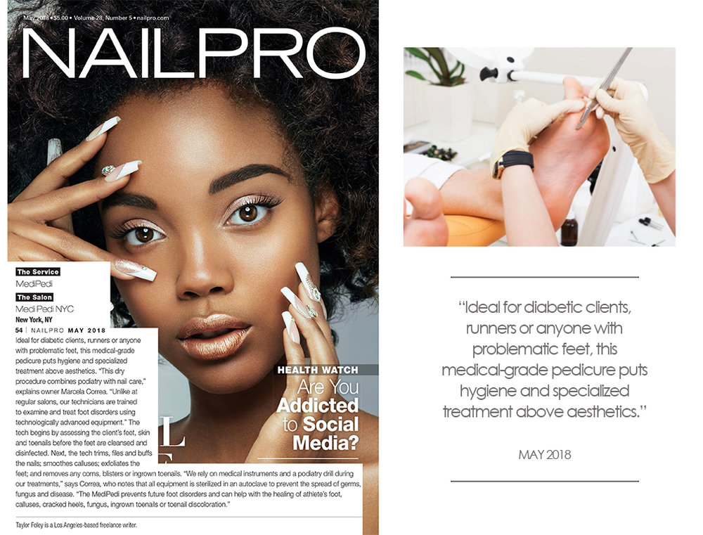 PRESS+NAIL+PRO.jpg