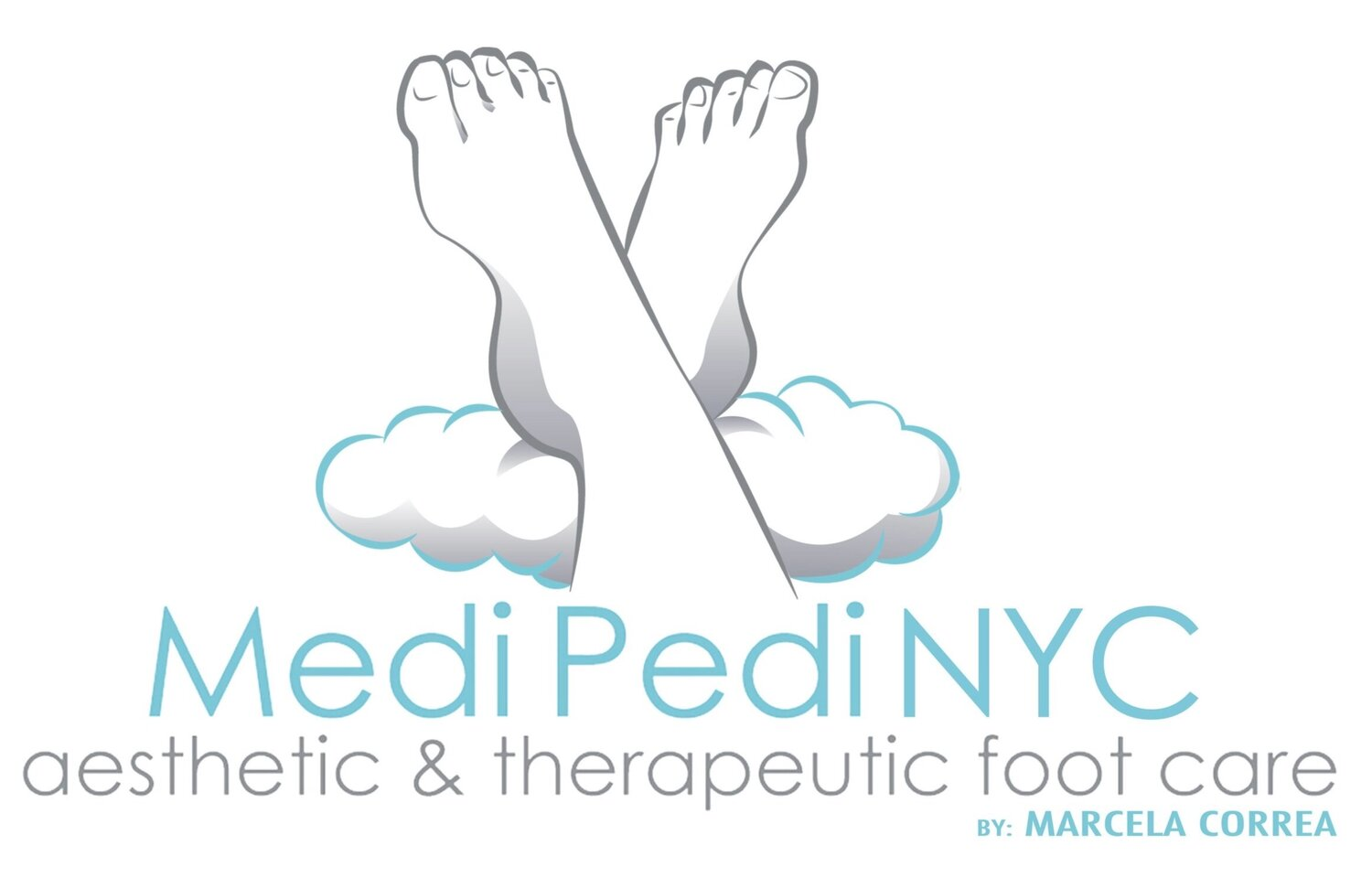 Medi Pedi NYC Inc.