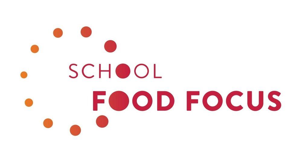 schoolfoodfocus.jpg