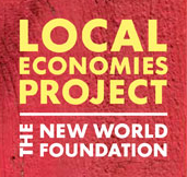 featured_local_economies.png