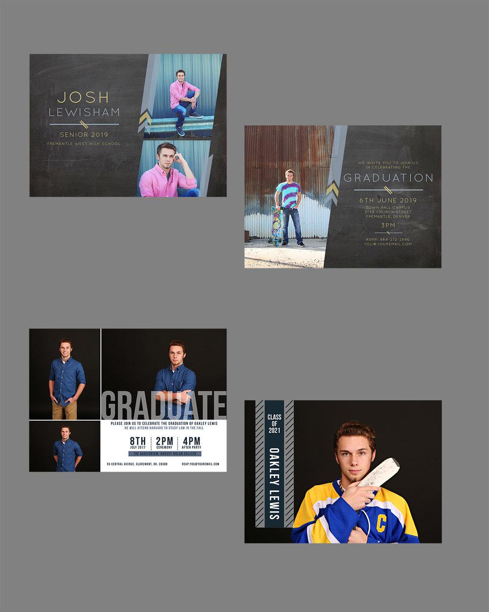 GradCard2Web.jpg