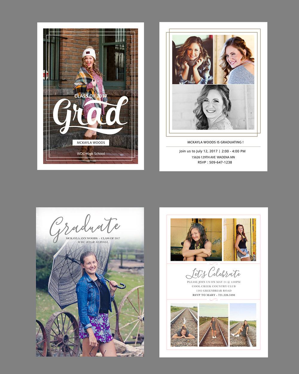 GradCard1Web.jpg