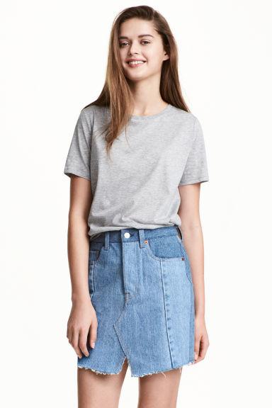 Shirt Similar