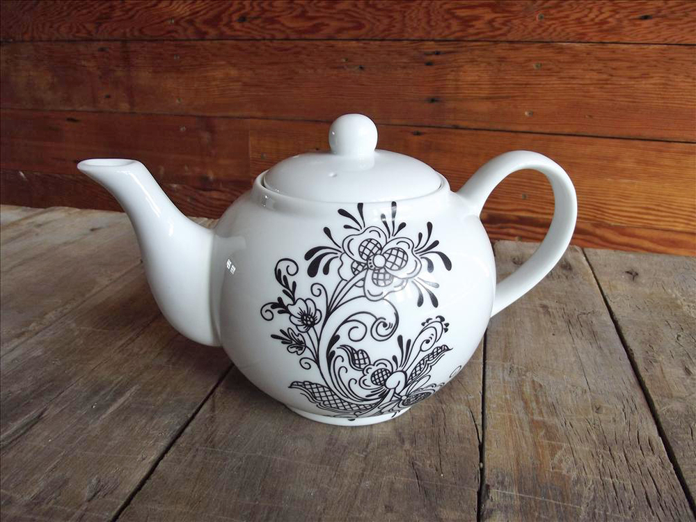 rm teapot black.jpg