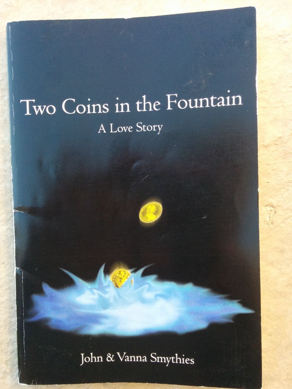 Two Coins.jpg