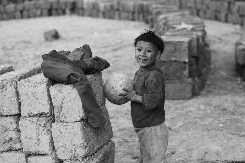 1. Home Boy Peru.jpg