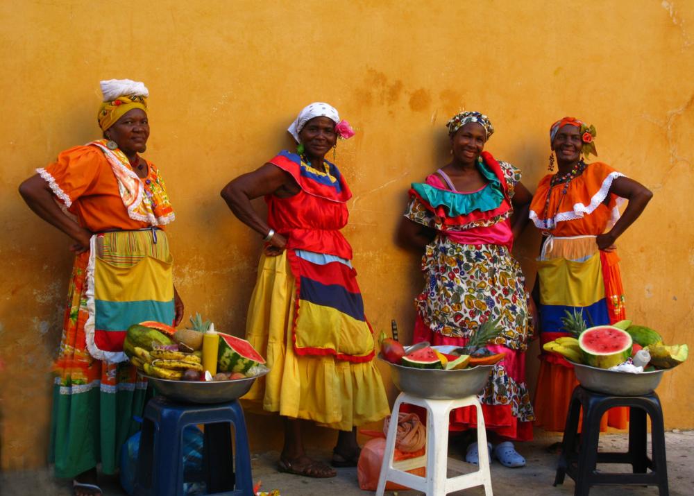1. Home Ladies Colombia.jpg