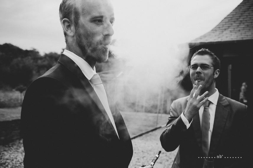 alice-bertrand_mariage-cocktail-025.jpg