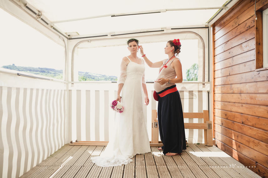 alice-bertrand_photographe_mariage-018.jpg