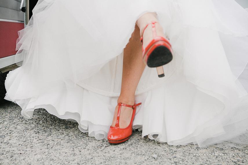 alice-bertrand_photographe_mariage-ille-et-vilaine-017.jpg