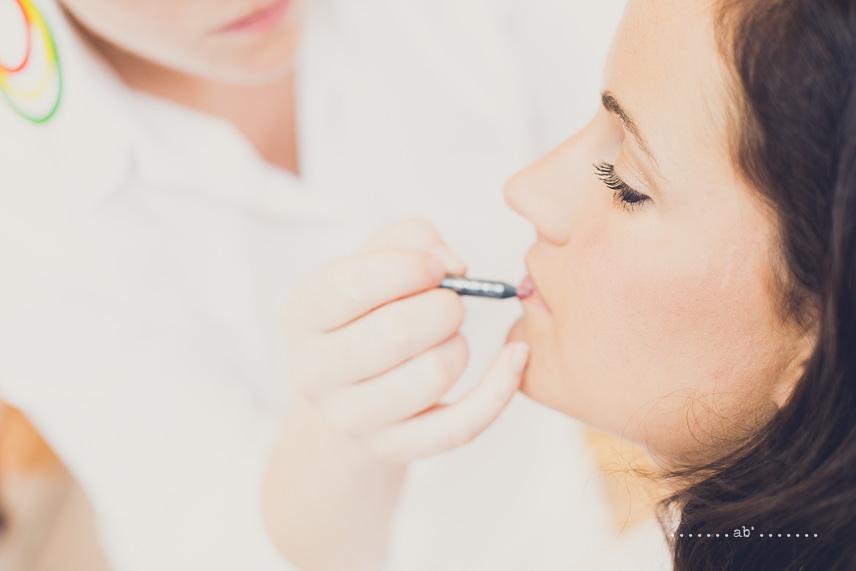 alice-bertrand_photographe_mariage-preparatifs-014.jpg