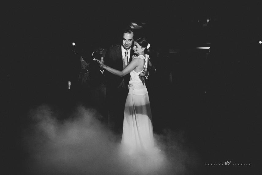 alice-bertrand_photographe_mariage-richebois-pleurtuit-038.jpg