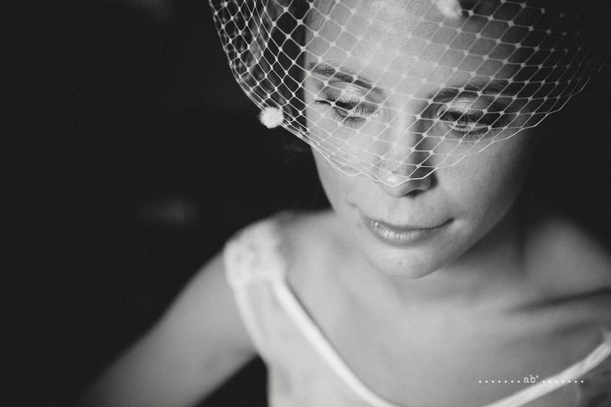 alice-bertrand_photographe_preparatifs-mariage-039.jpg