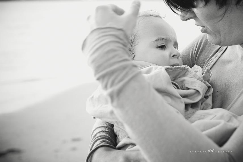 aalice-bertrand_photographe_famille.jpg