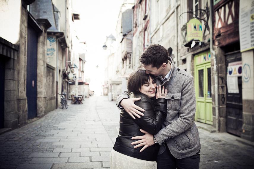 a_bertrand_seance_couple_rennes1_w-19.jpg