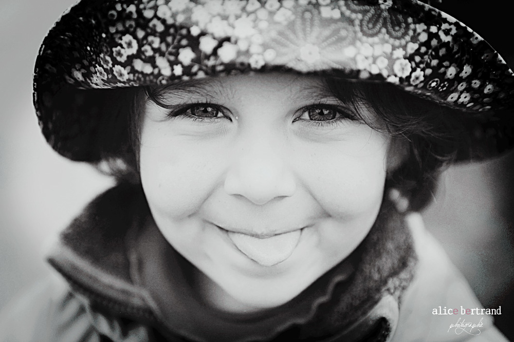 alice bertrand portrait enfants rennes (6).jpg