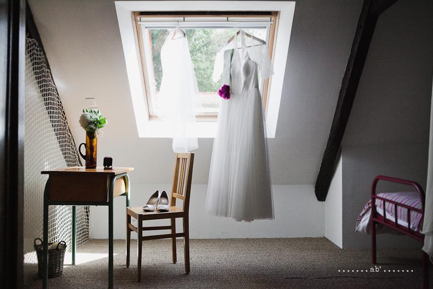 alice-bertrand_photographe_mariage-malestroit-004.jpg