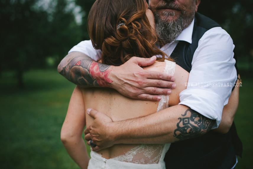alice-bertrand-mariage-rock-broceliande-41.jpg
