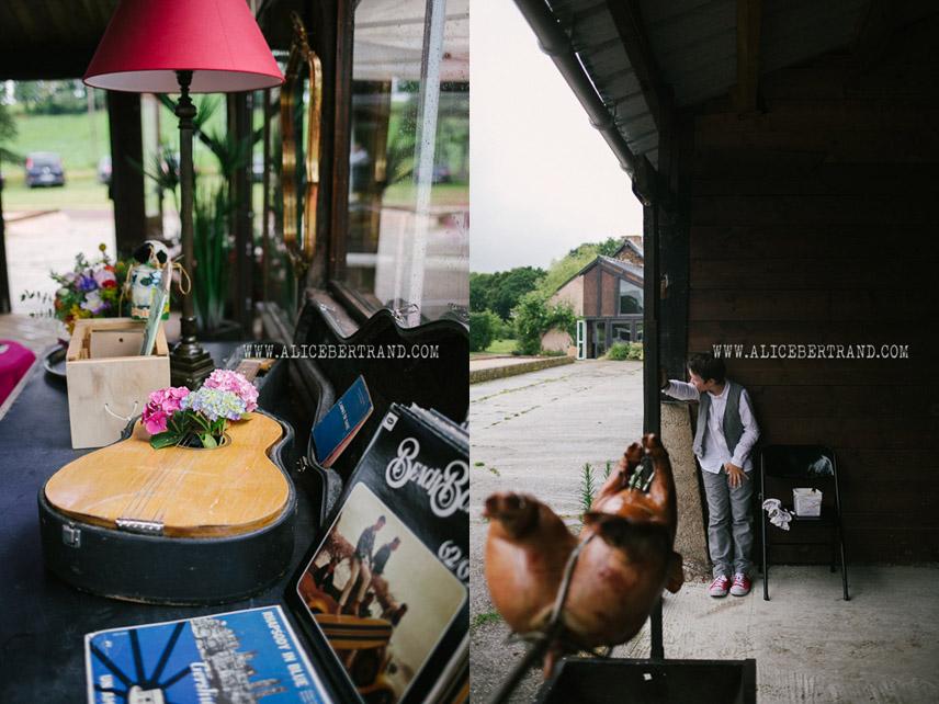 alice-bertrand-reportage-mariage-broceliande-015b.jpg
