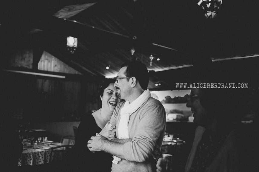 alice-bertrand-reportage-mariage-broceliande-016.jpg