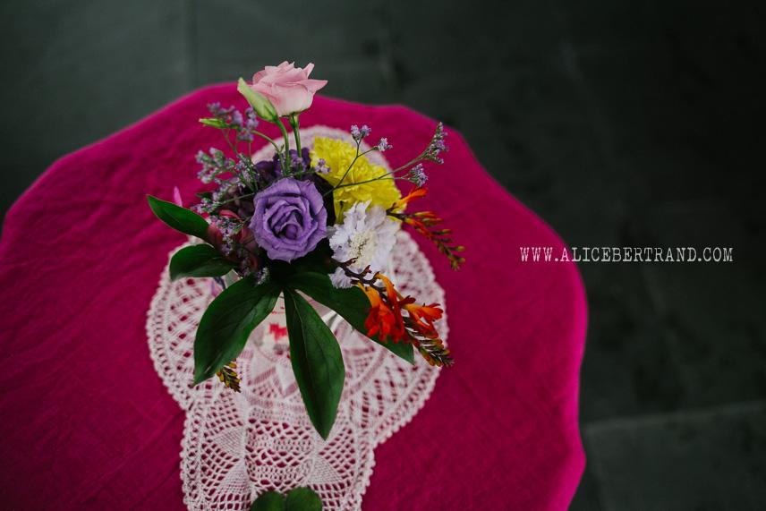 alice-bertrand-reportage-mariage-broceliande-022.jpg