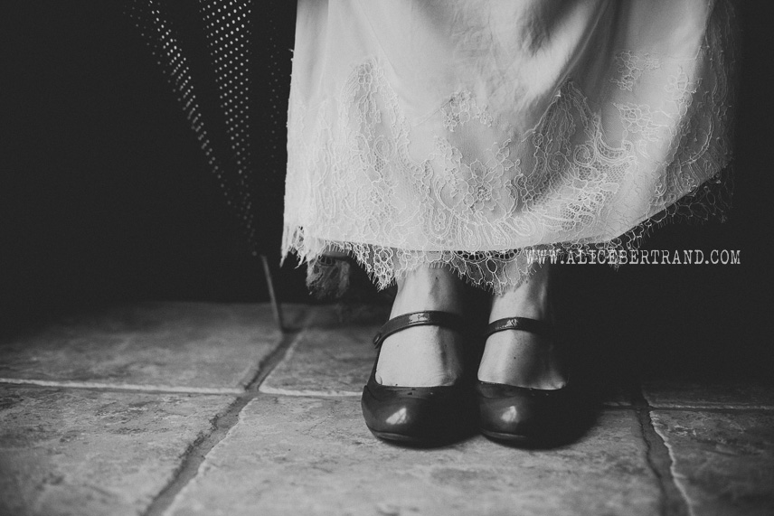 alice-bertrand-reportage-mariage-broceliande-030.jpg