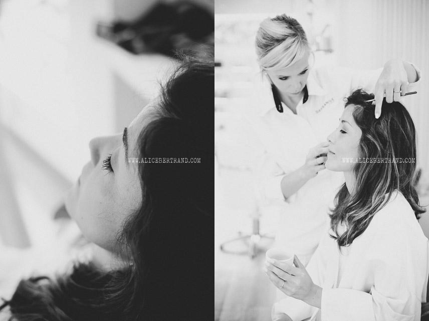 photographe-mariage-saint malo-bretagne-014b.jpg