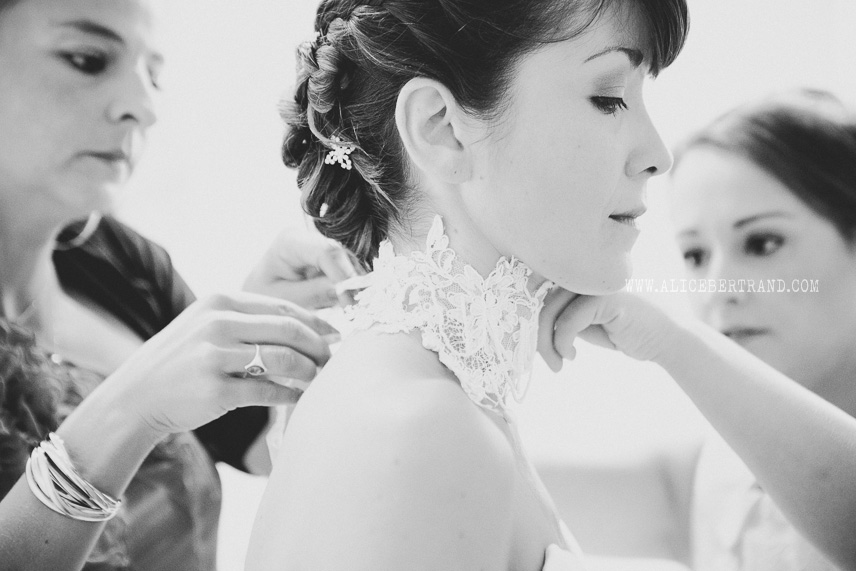 photographe-mariage-saint malo-bretagne-033.jpg