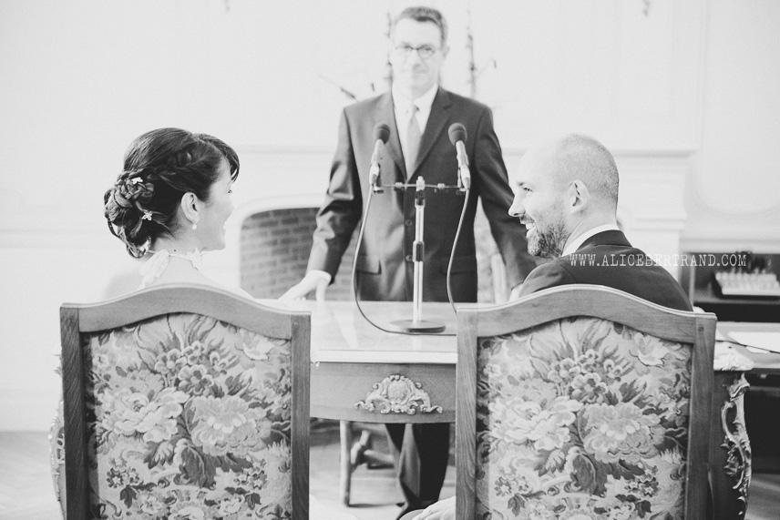 alice-bertrand-photographe-mariage-saint-malo-004.jpg