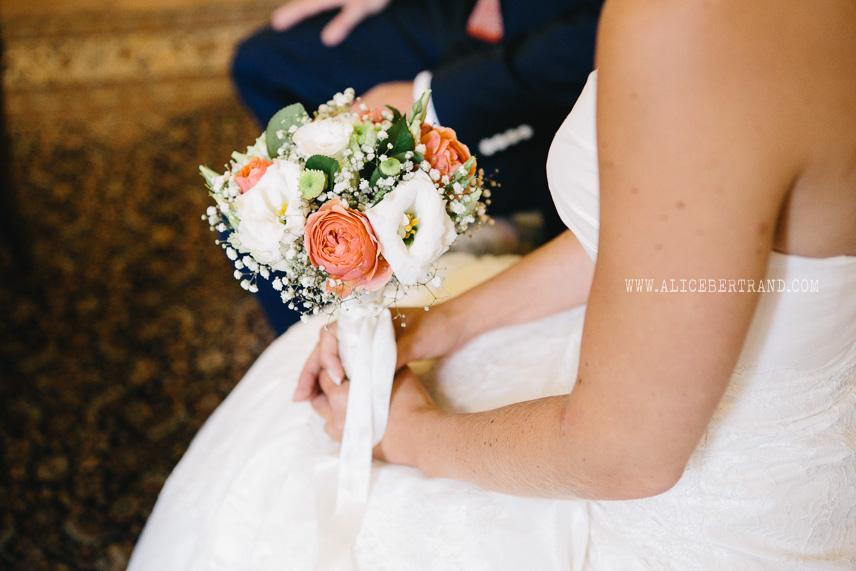 alice-bertrand-photographe-mariage-saint-malo-005.jpg