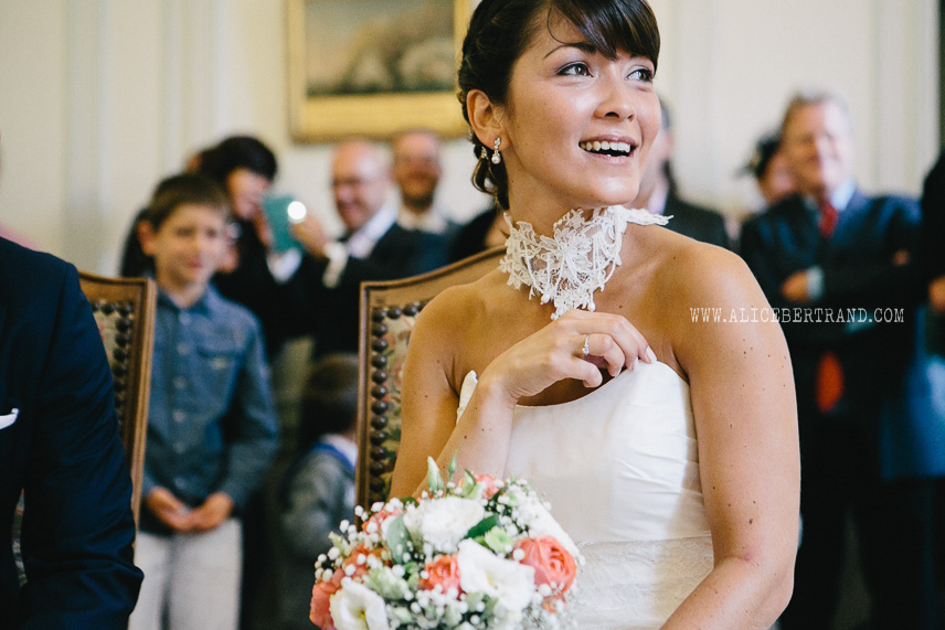 alice-bertrand-photographe-mariage-saint-malo-006.jpg