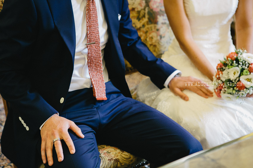 alice-bertrand-photographe-mariage-saint-malo-007.jpg