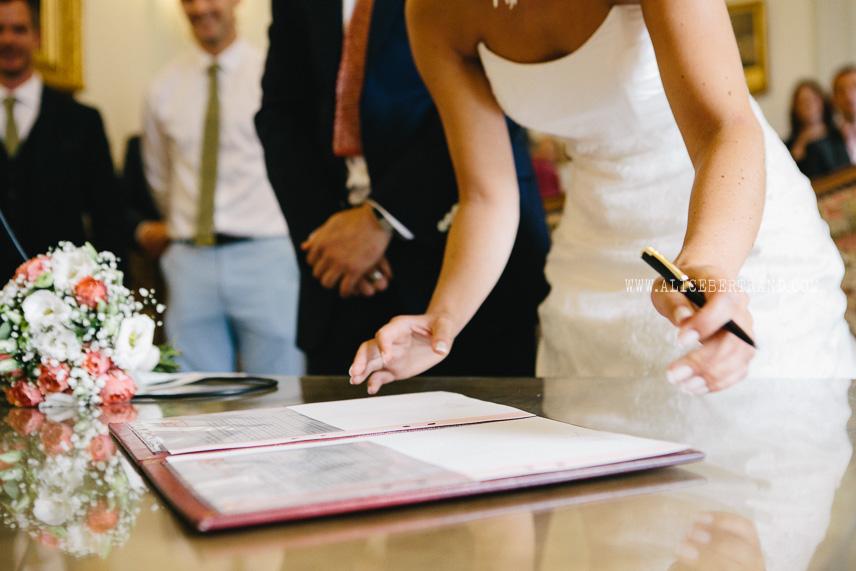 alice-bertrand-photographe-mariage-saint-malo-009.jpg