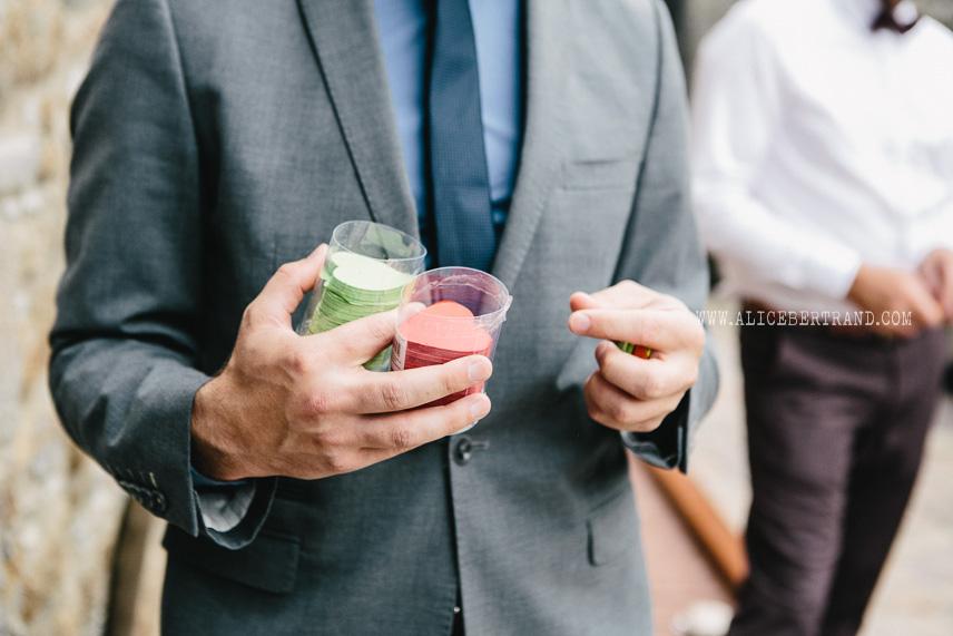 alice-bertrand-photographe-mariage-saint-malo-011.jpg