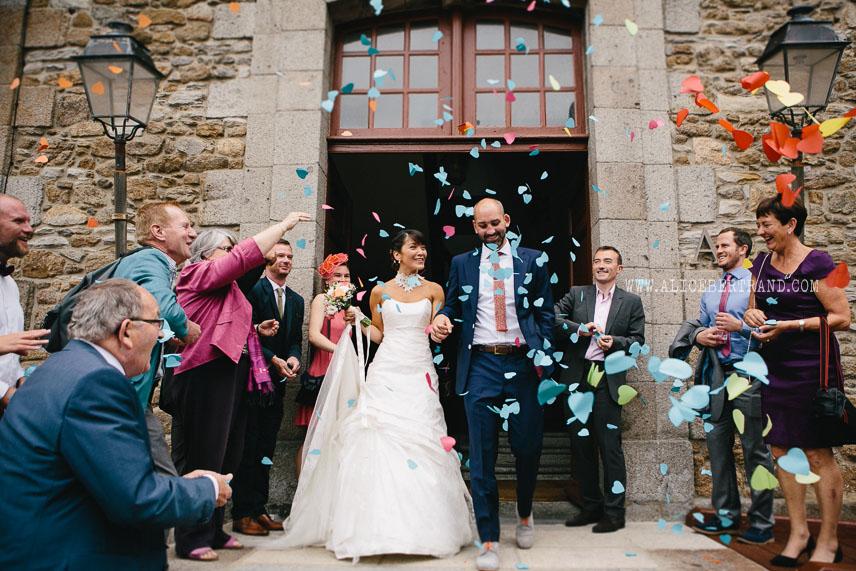 alice-bertrand-photographe-mariage-saint-malo-012.jpg