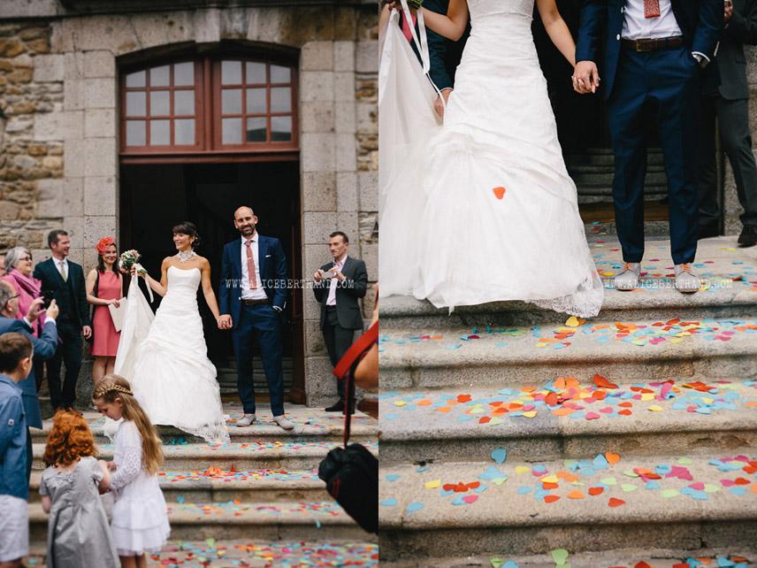 alice-bertrand-photographe-mariage-saint-malo-016b.jpg