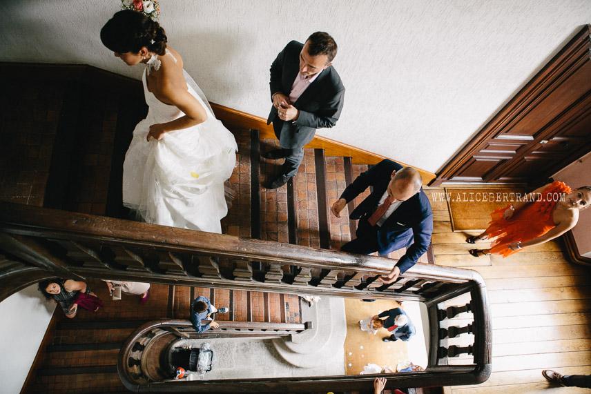 alice-bertrand-photographe-mariage-saint-malo-018.jpg