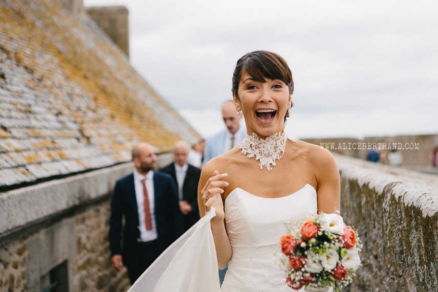 alice-bertrand-photographe-mariage-saint-malo-024.jpg