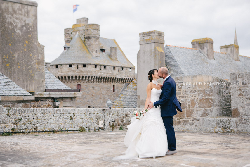 alice-bertrand-photographe-mariage-saint-malo-023.jpg