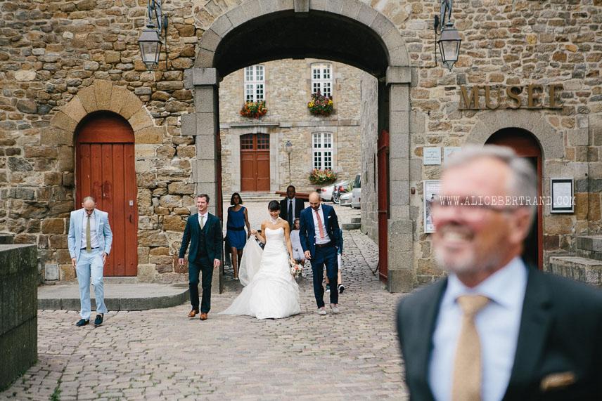 alice-bertrand-photographe-mariage-saint-malo-026.jpg