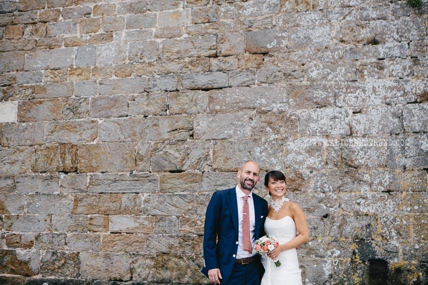 alice-bertrand-photographe-mariage-saint-malo-027.jpg