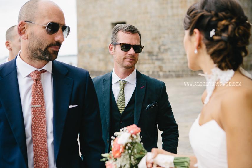 alice-bertrand-photographe-mariage-saint-malo-030.jpg